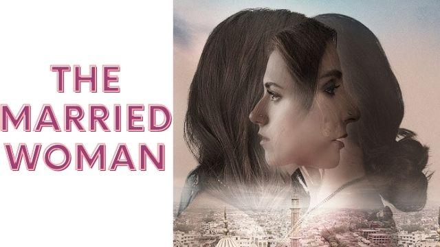 The married woman download