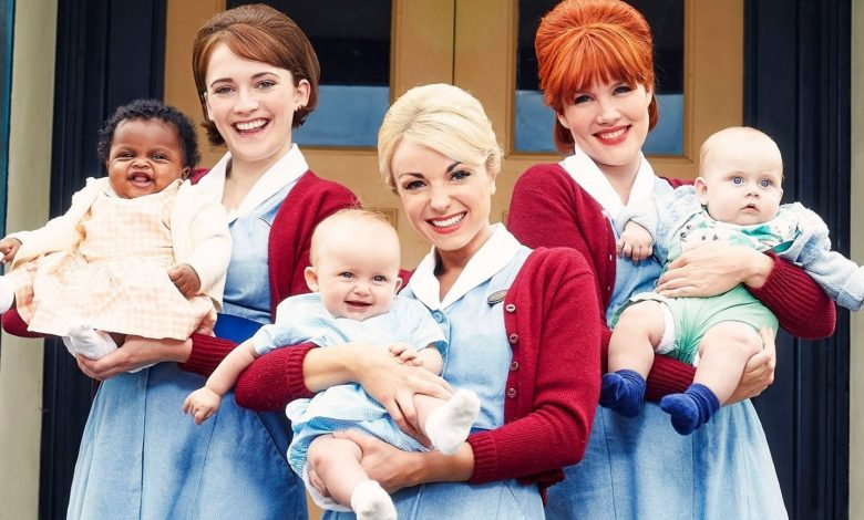 What To Expect From Call The Midwife Season 10 Episode 6?