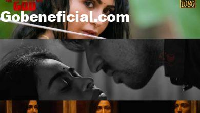 In The Name Of God Web Series All Episodes Leaked Online on Tamilrockers for Free Download
