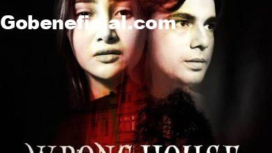 Wrong House Web Series (2021) Cine Prime: Cast, Crew, Release Date, Roles, Real Names