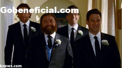 Hangover 4: Release date and more