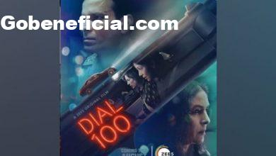 Dial 100 movie box office collection