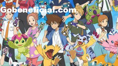 Digimon Adventure Episode 58 Review Spoiler Release Date Time On Crunchyroll