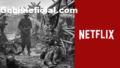 Daniel Bruhl 'All Quiet on the Western Front' Netflix Movie: Cast, Plot, Release Date