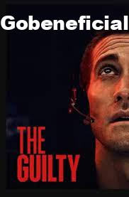 The Guilty full movie download